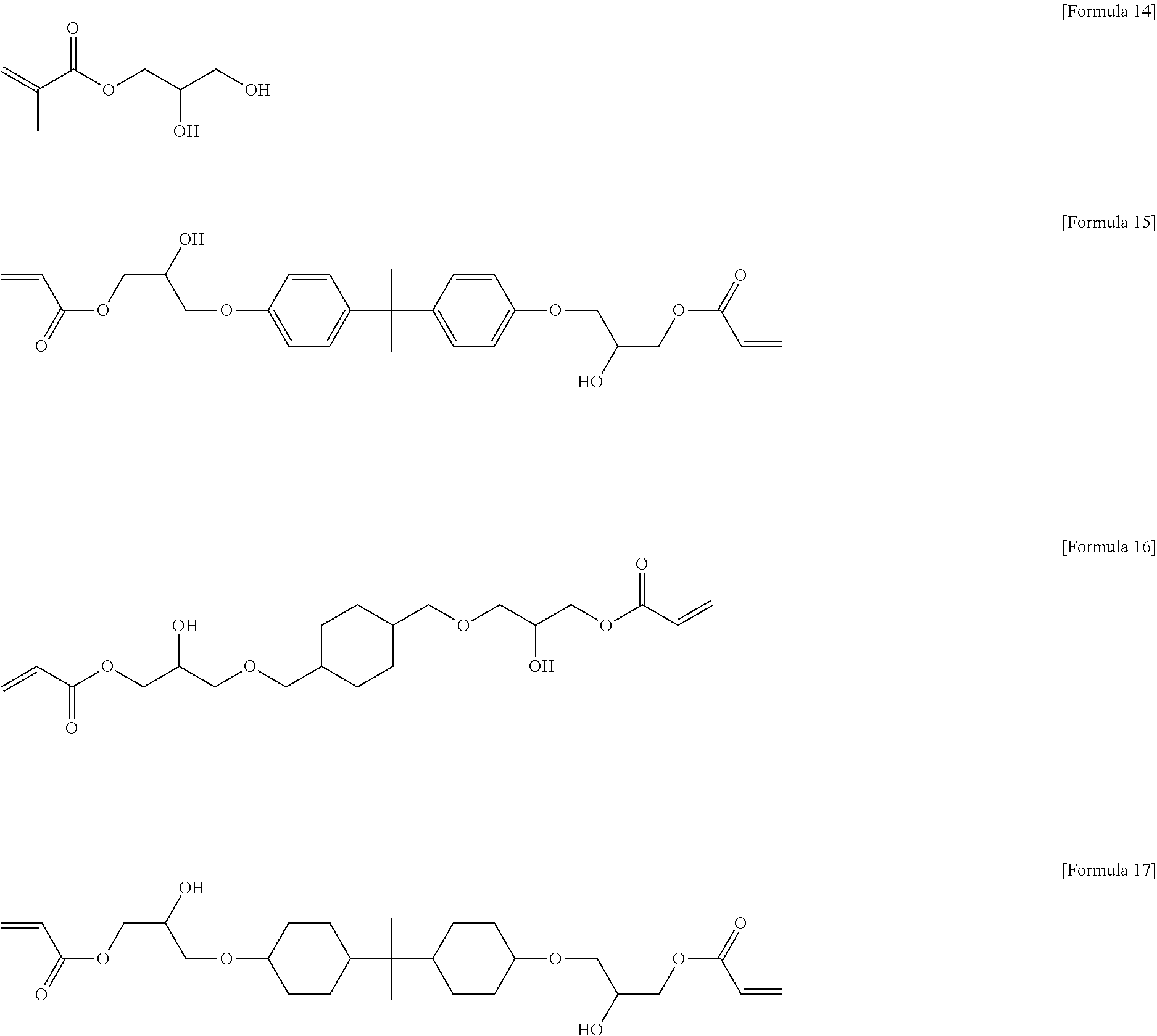 Figure US09733398-20170815-C00007