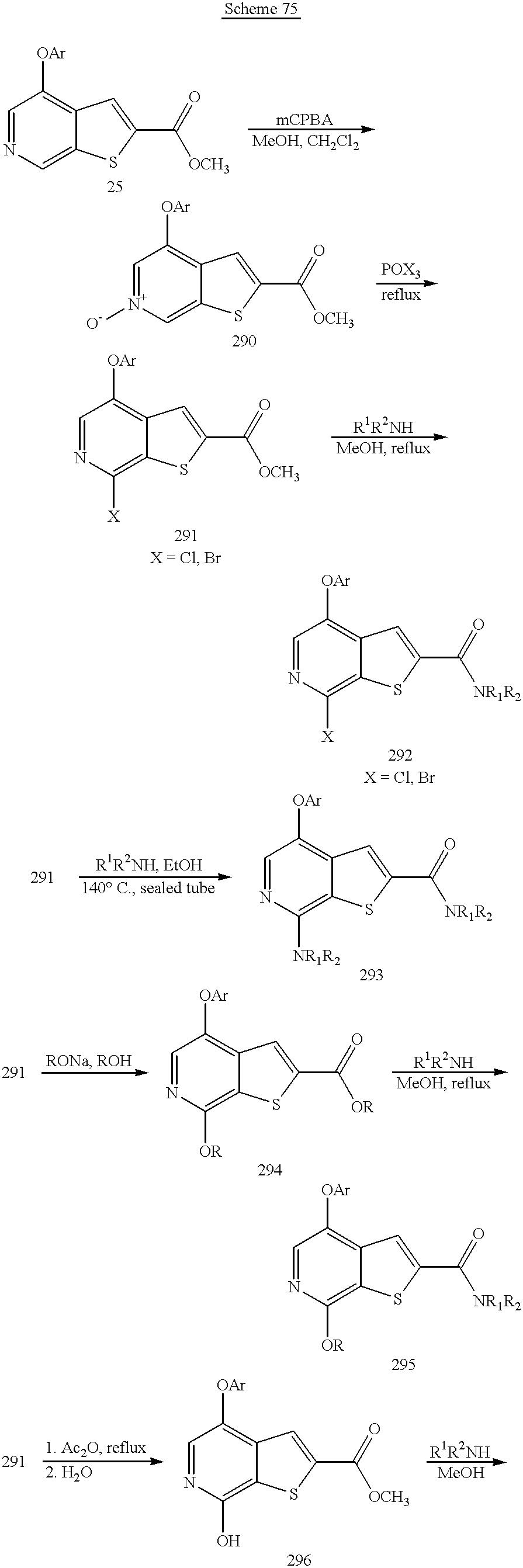 Figure US06232320-20010515-C00080