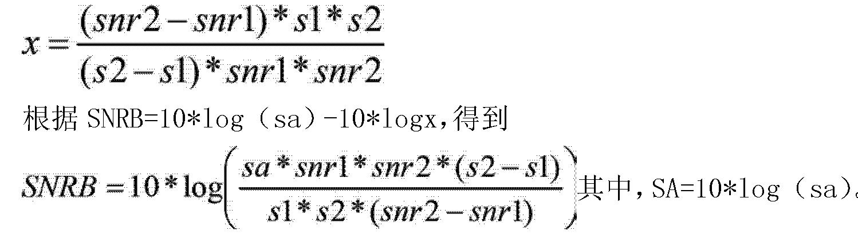 Figure CN102983922BD00171