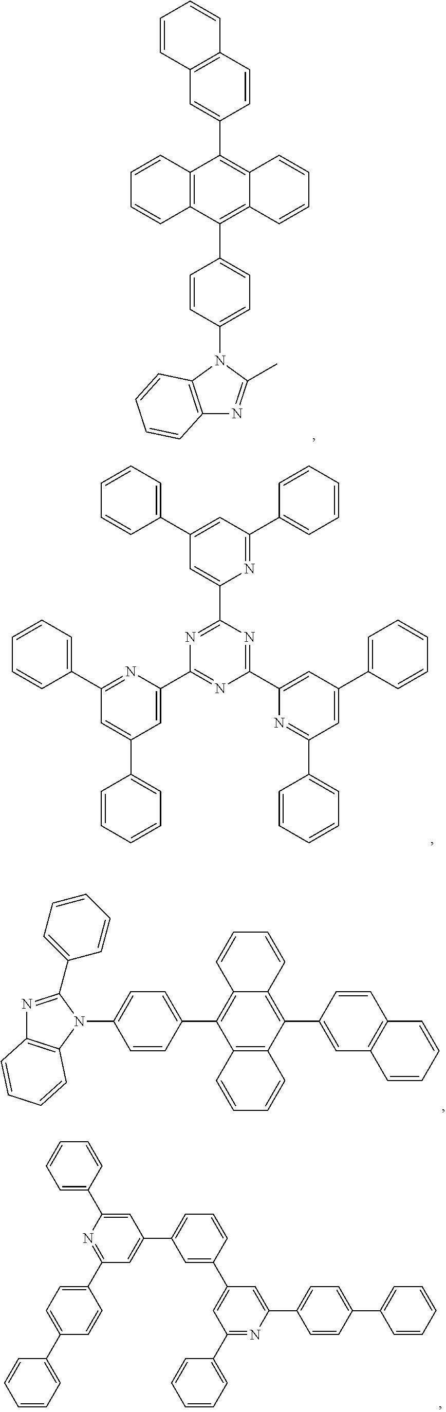 Figure US09929360-20180327-C00186