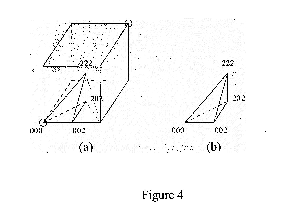 Figure US20040201584A1-20041014-P00004