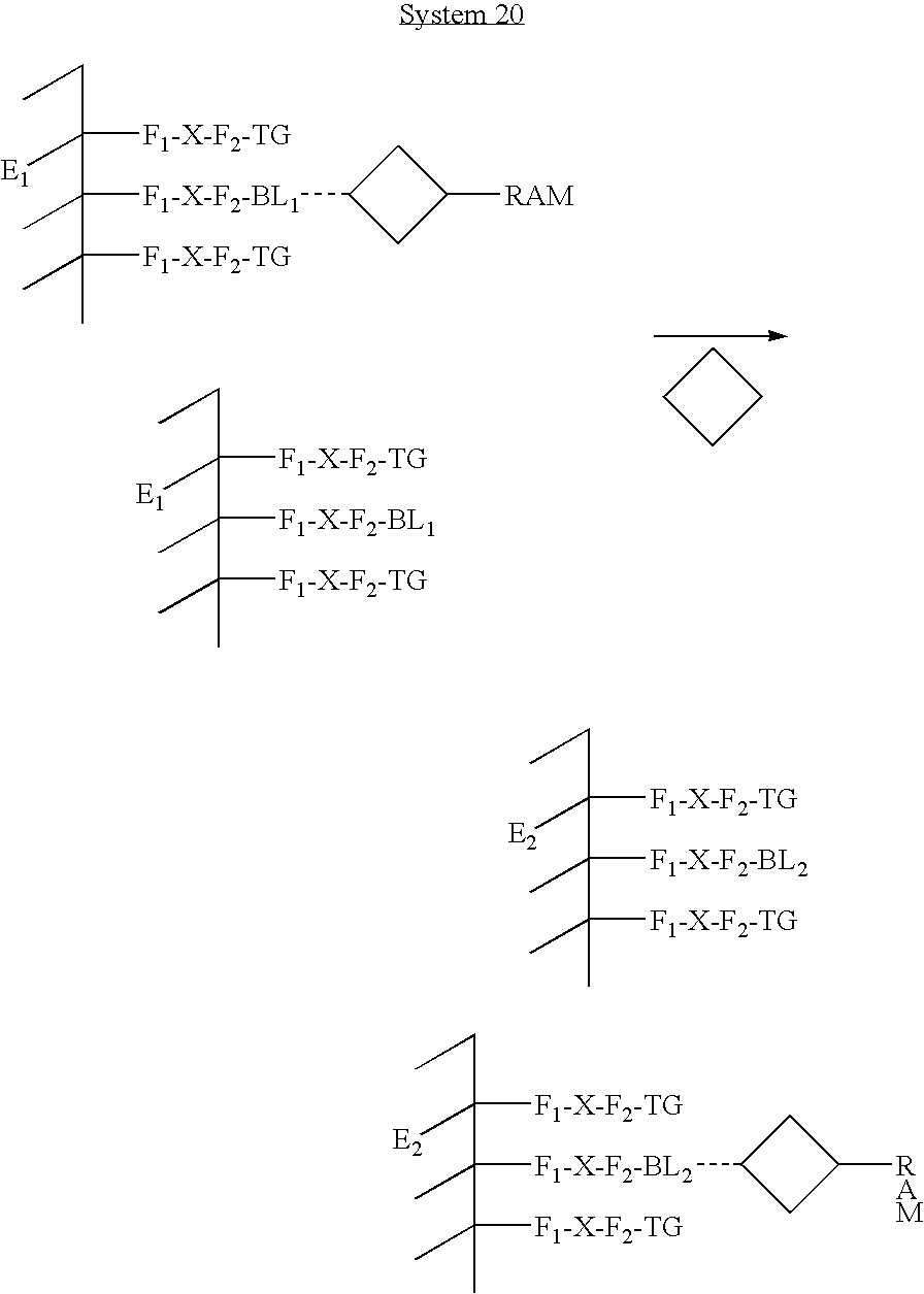 Figure US20090242430A1-20091001-C00018