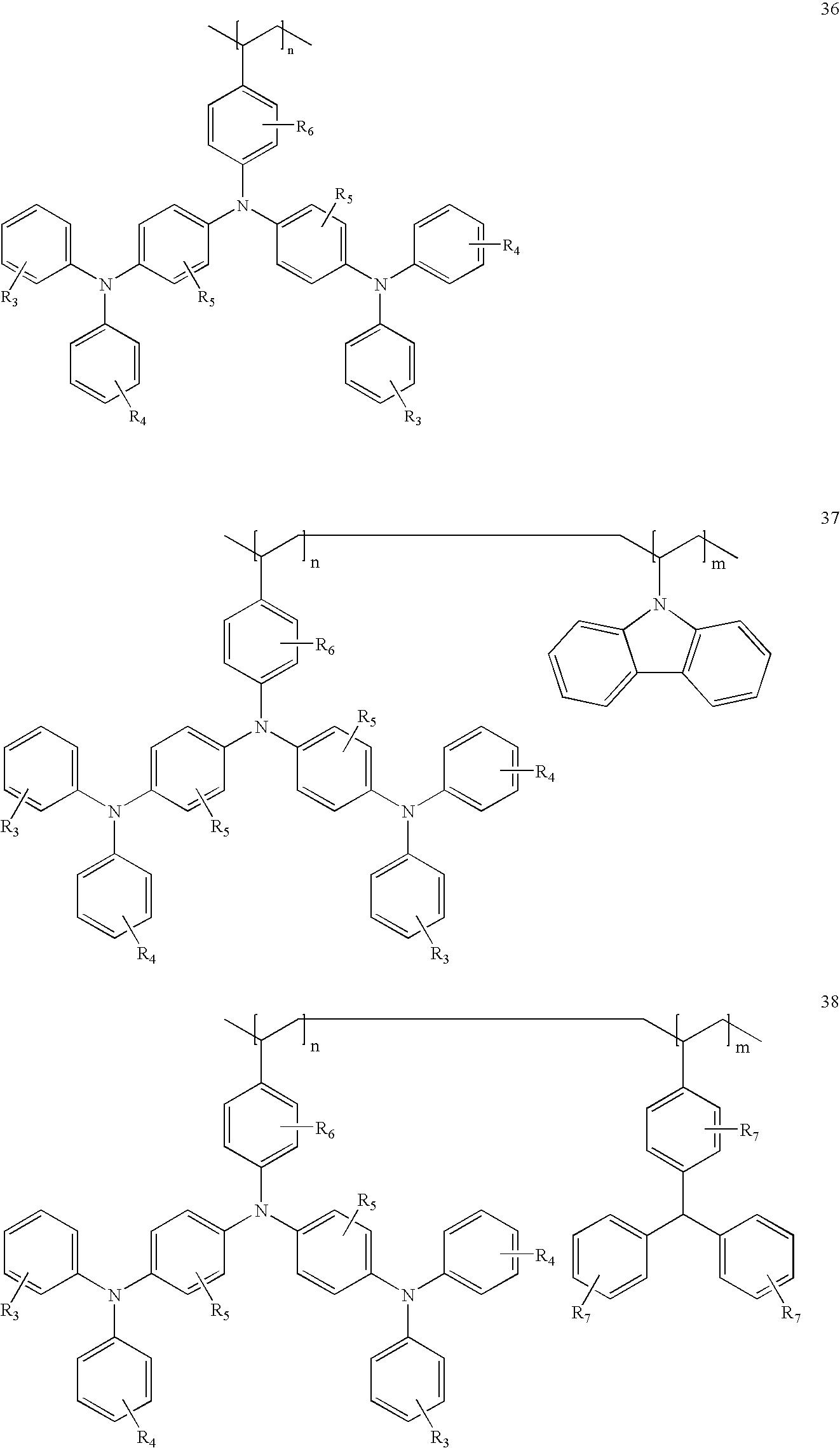 Figure US07166010-20070123-C00016