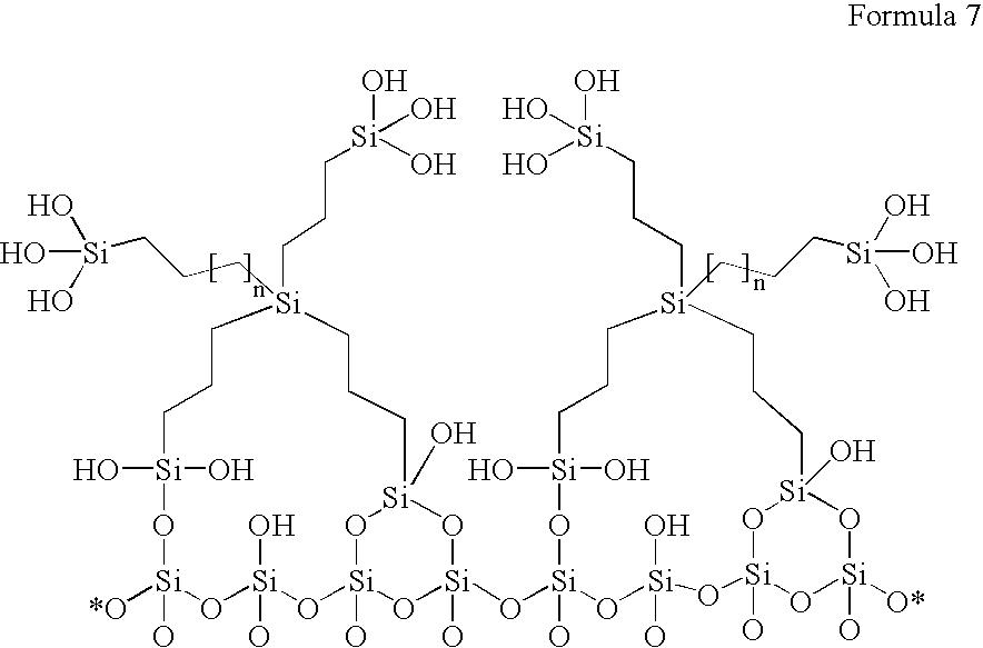 Figure US20050191503A1-20050901-C00008