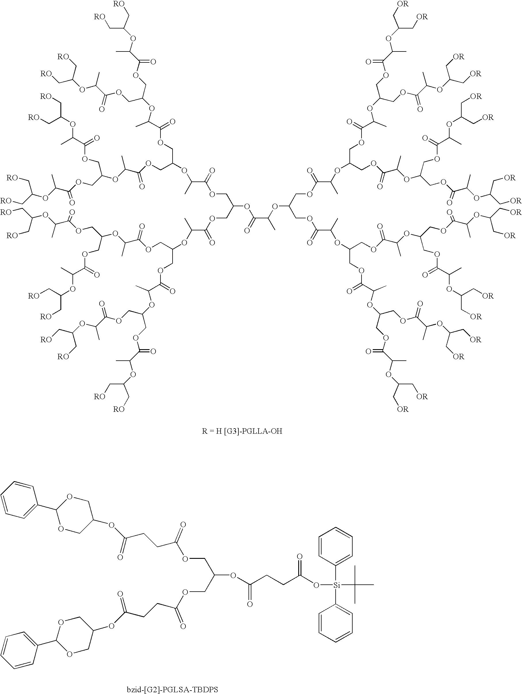 Figure US20040086479A1-20040506-C00003