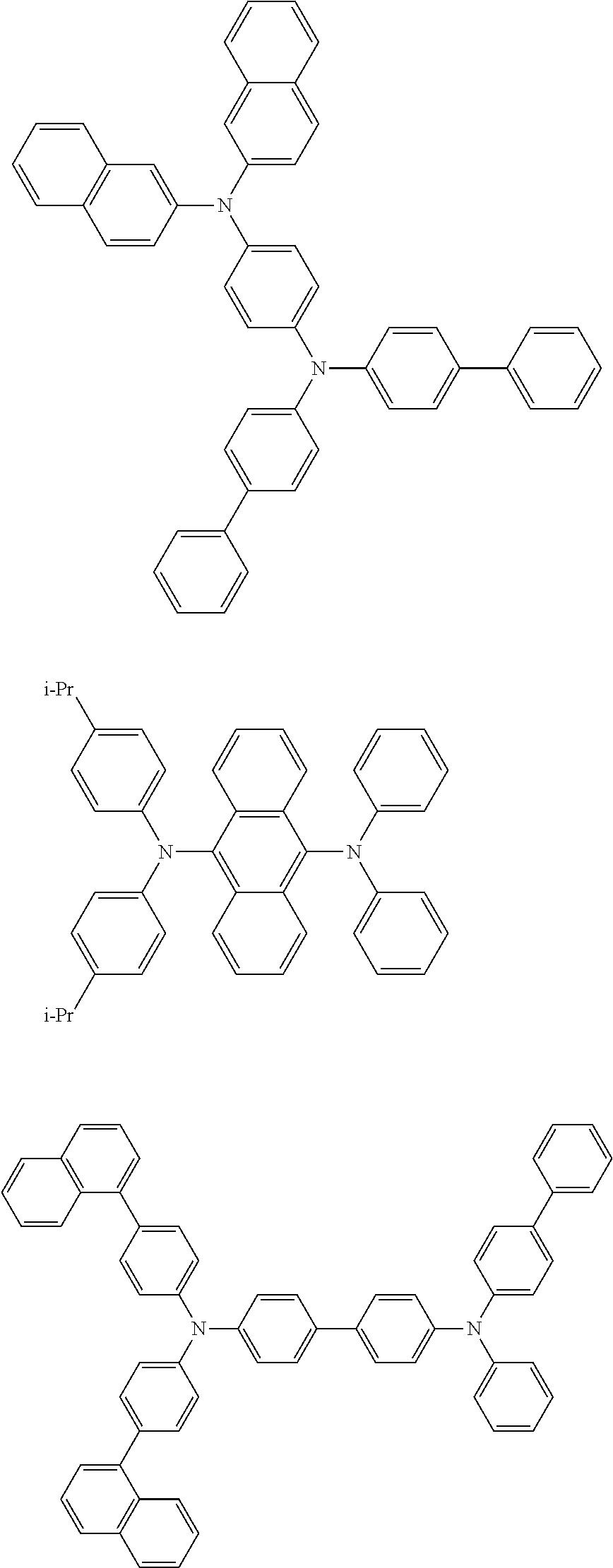 Figure US09837615-20171205-C00126