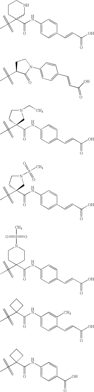 Figure US20070049593A1-20070301-C00161