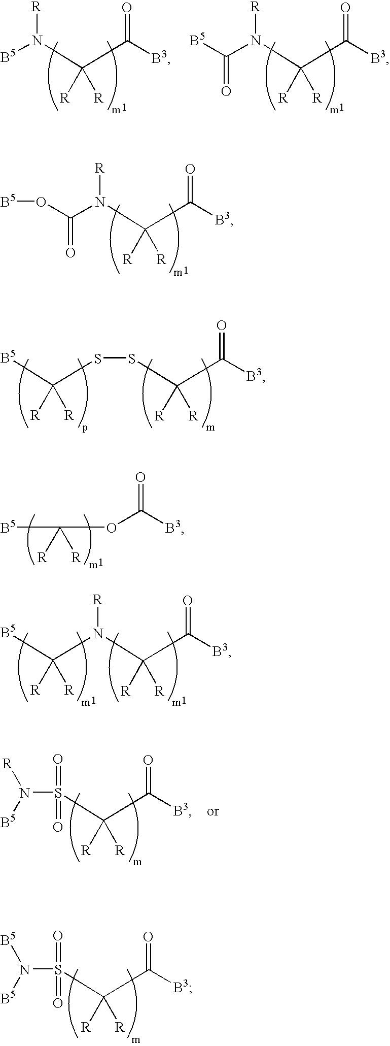 Figure US20060287260A1-20061221-C00215