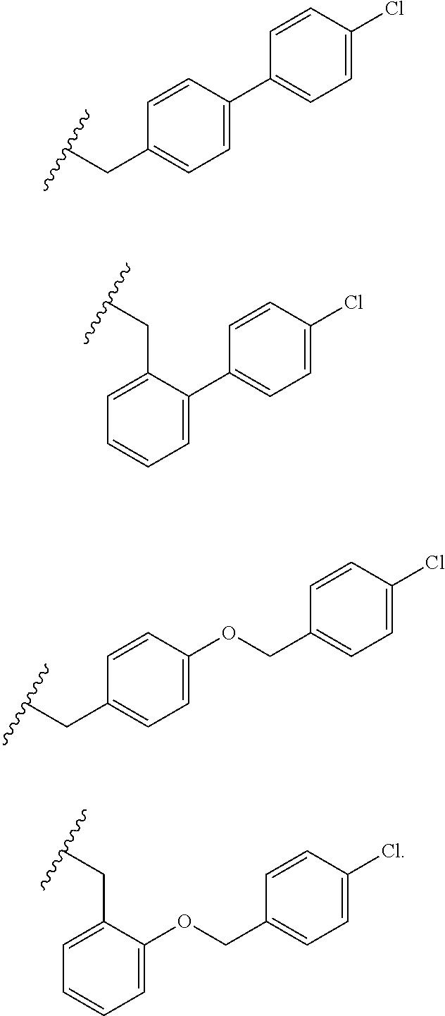 Figure US09902985-20180227-C00034