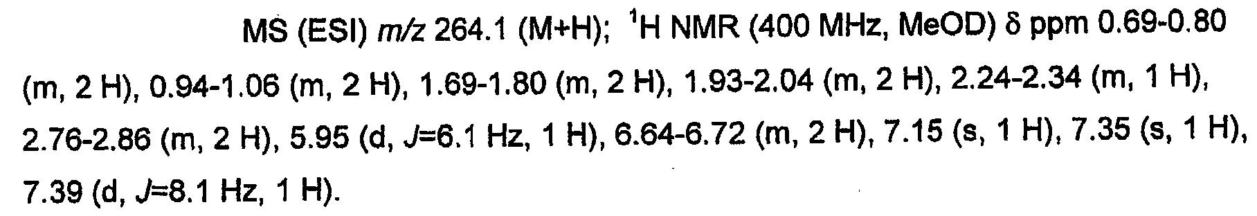 Figure 112013001840595-pat00279