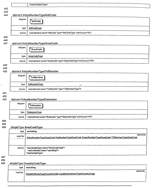 Figure US20020165717A1-20021107-P00072