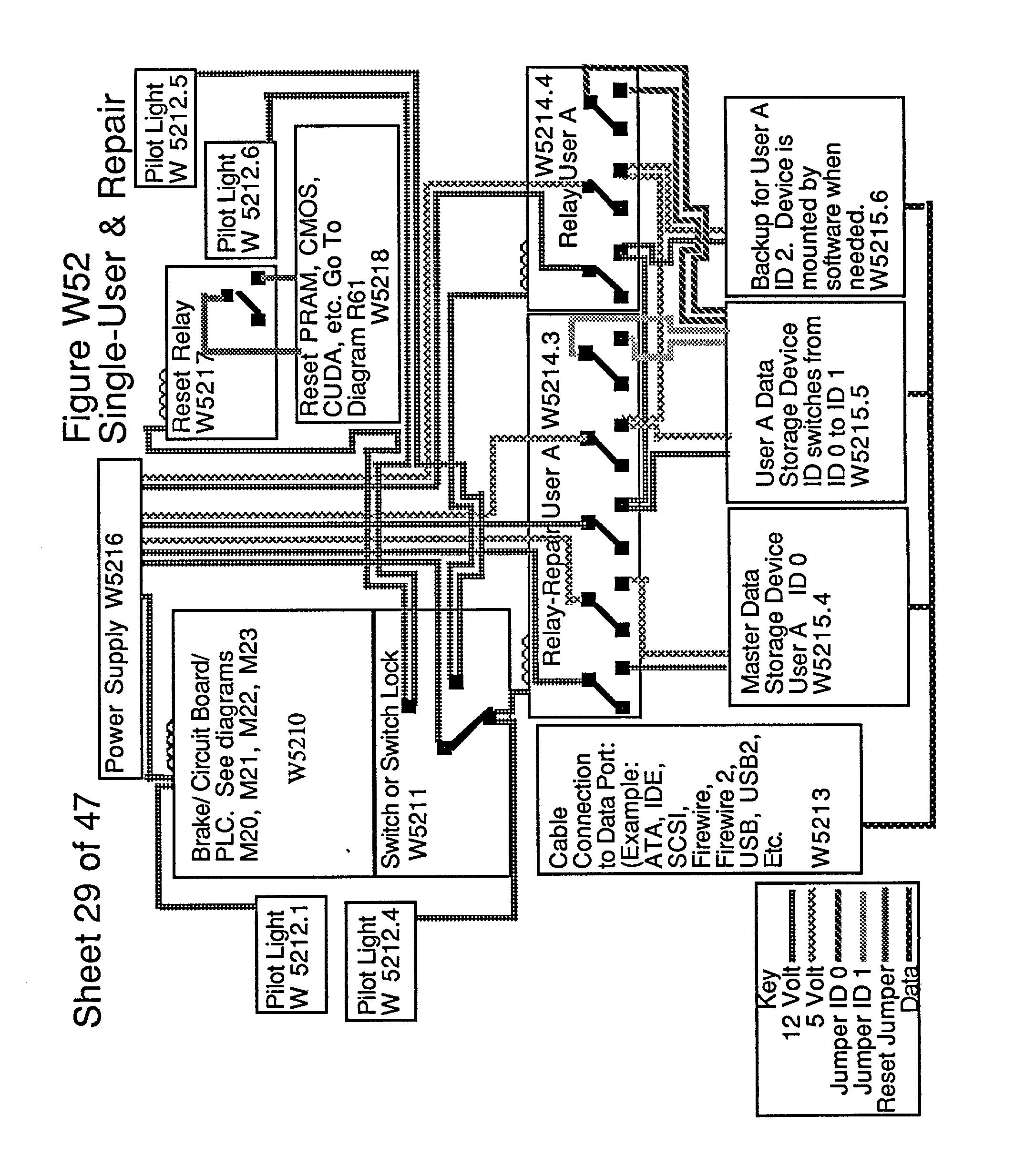 Figure US20020188887A1-20021212-P00080