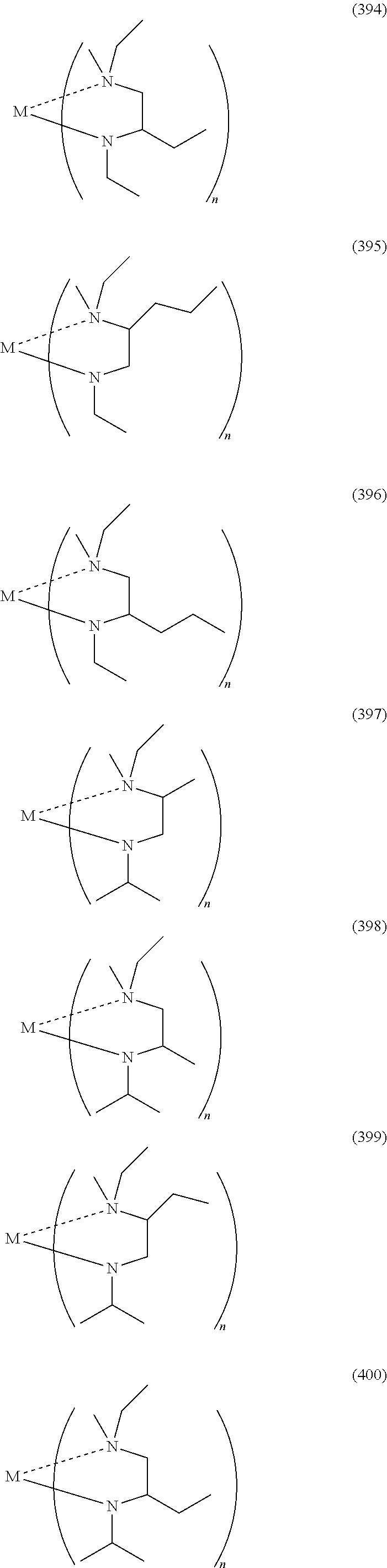 Figure US08871304-20141028-C00075