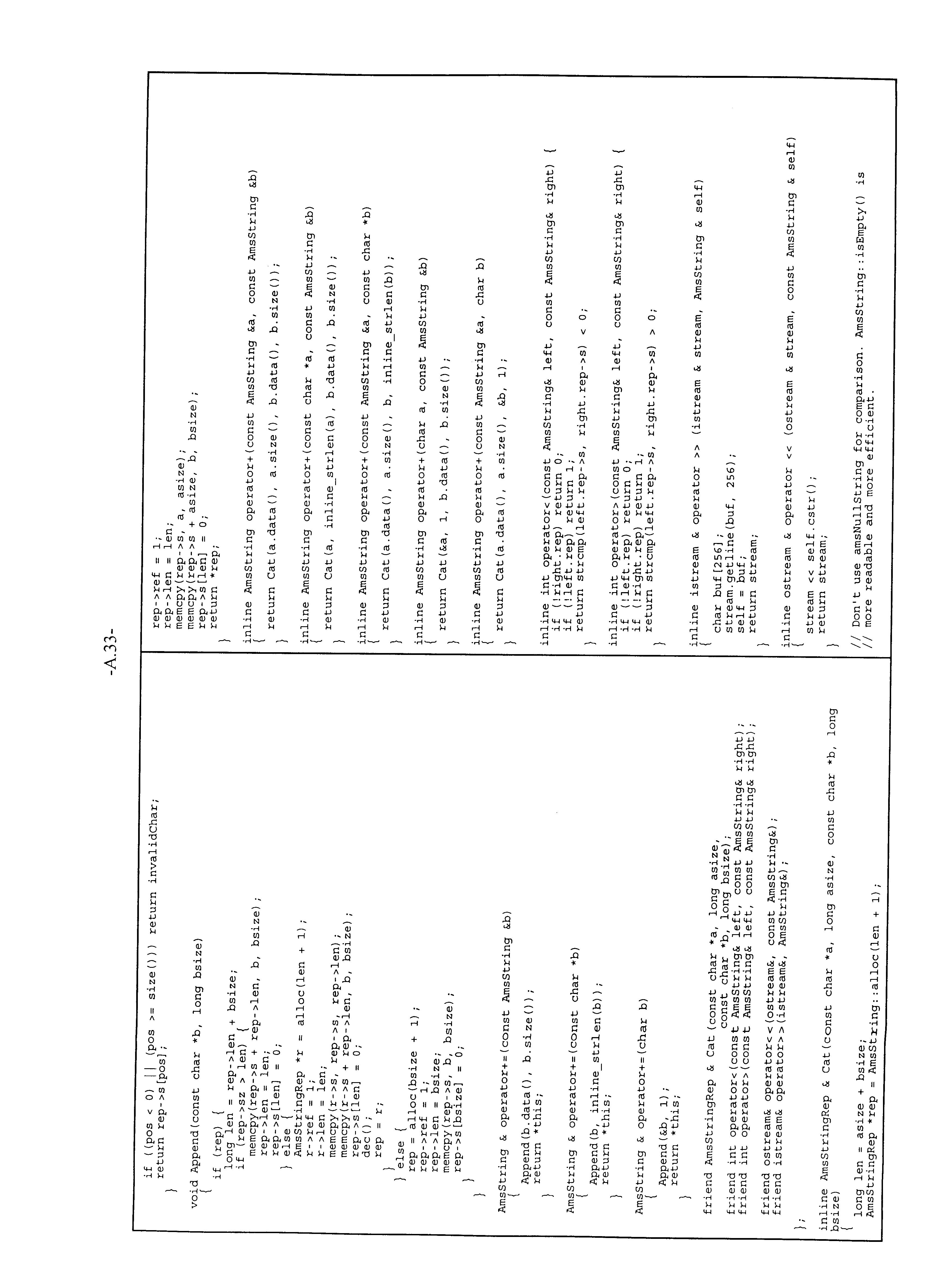 Figure US06181336-20010130-P00033