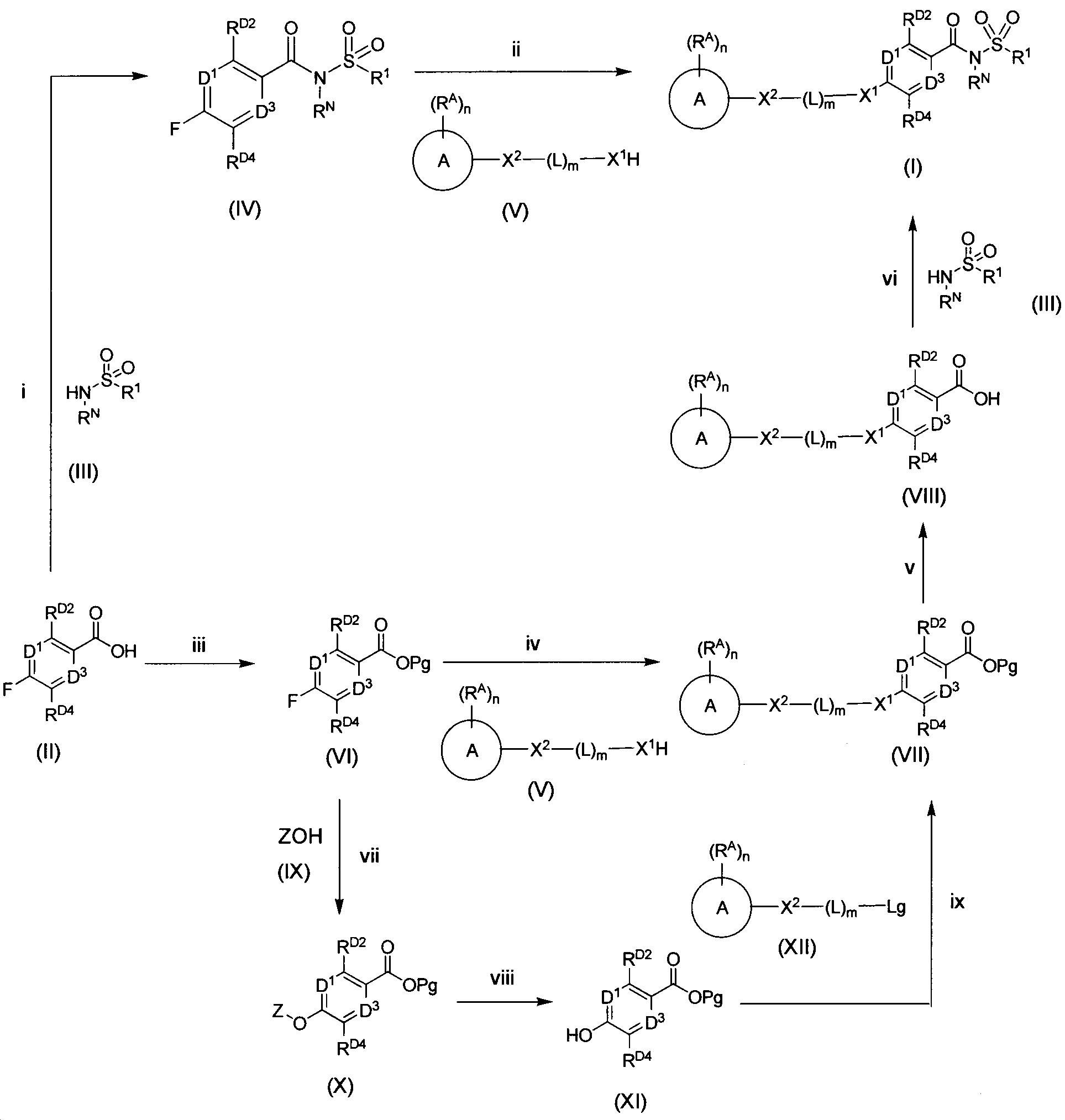 Figure 112015011690175-pct00025