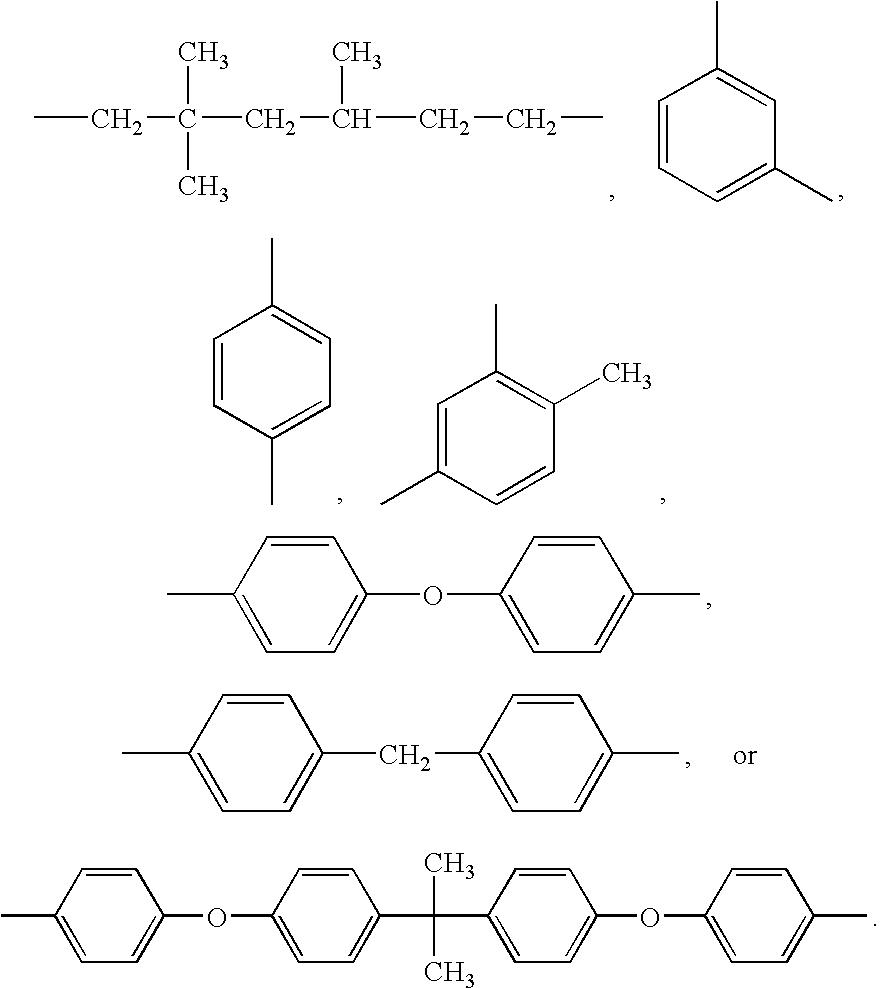 Figure US20100130625A1-20100527-C00006