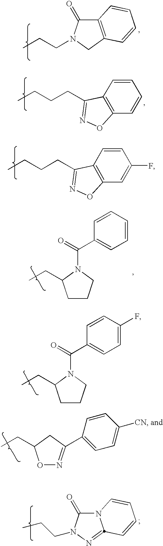 e53d504760828a US20040220178A1 - Substituted heterocycle fused gamma-carbolines ...