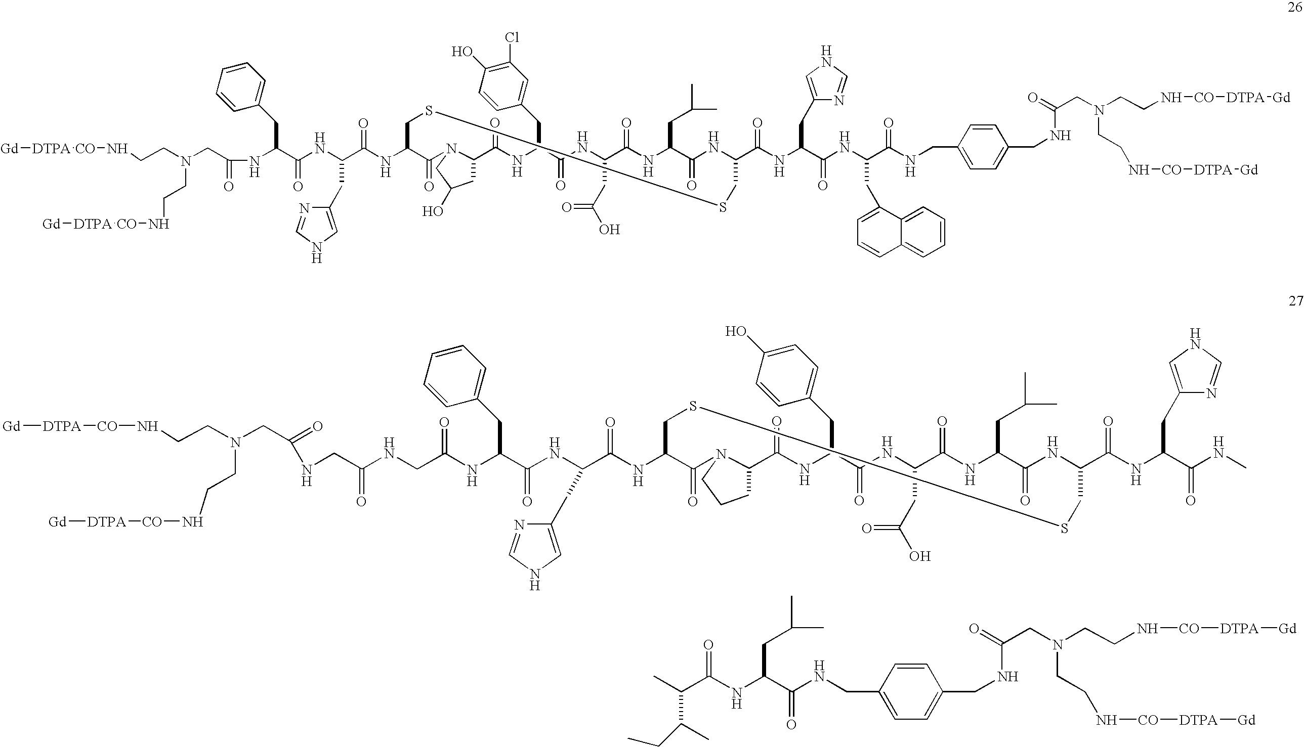 Figure US20030180222A1-20030925-C00084