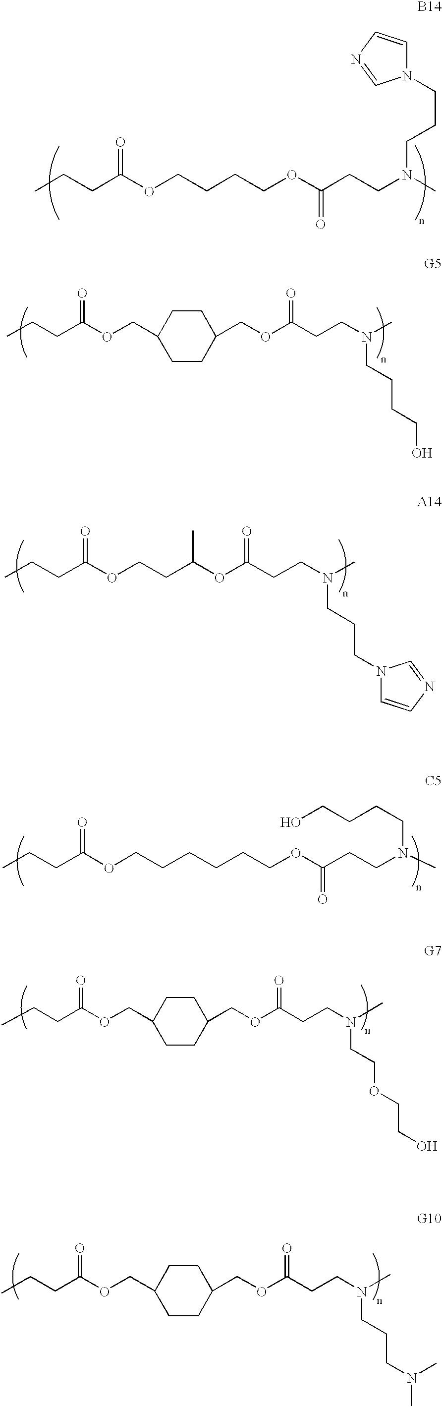 Figure US06998115-20060214-C00011