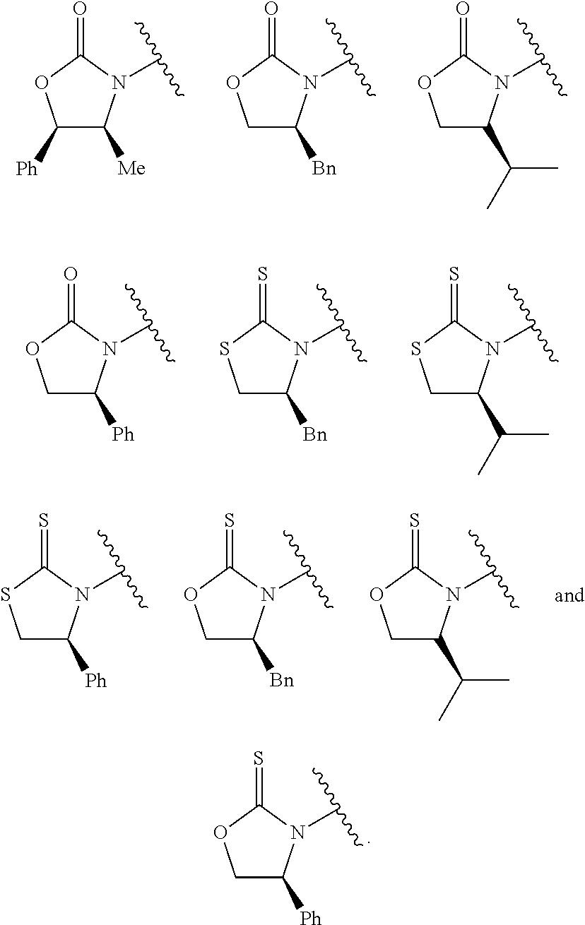 Figure US09643927-20170509-C00047
