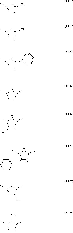 Figure US20030186974A1-20031002-C00159