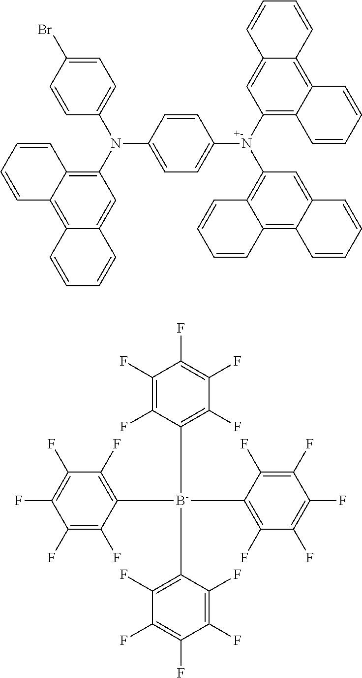 Figure US09401482-20160726-C00068