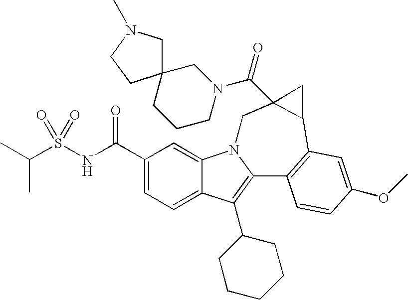 Figure US08124601-20120228-C00024