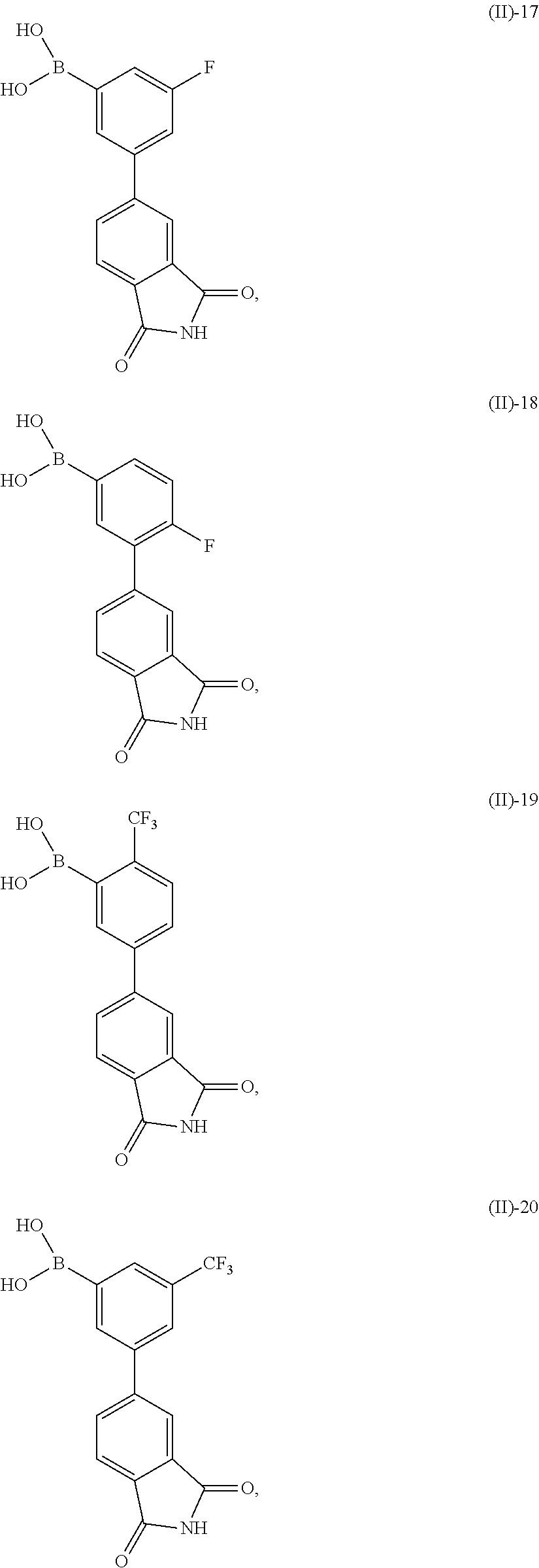 Figure US09630979-20170425-C00010