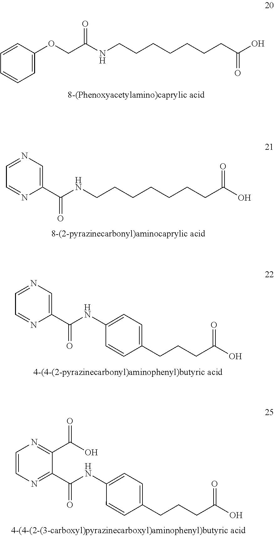Figure US08686154-20140401-C00028