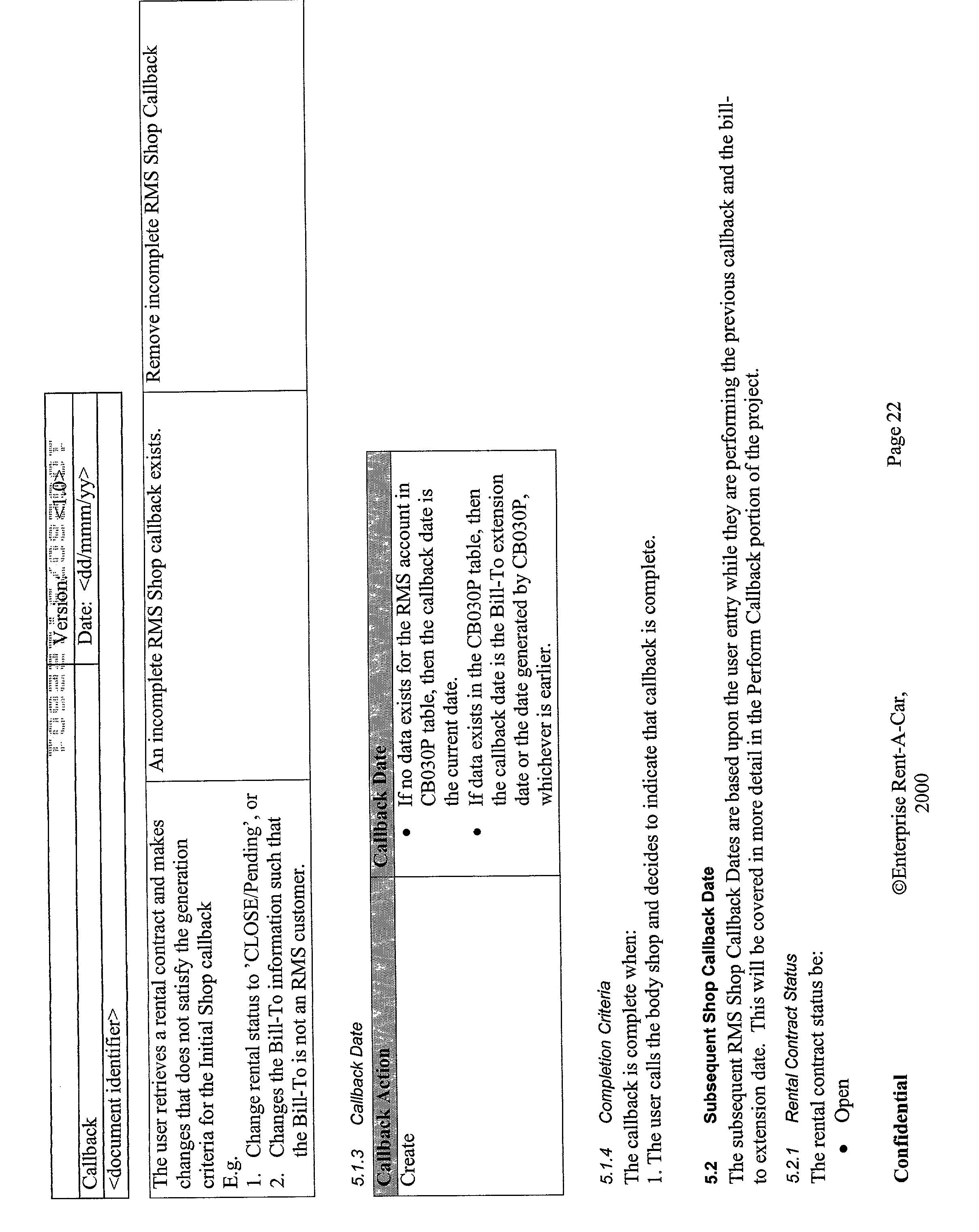 Figure US20030125992A1-20030703-P02088