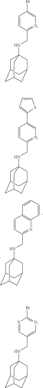 Figure US09884832-20180206-C00040