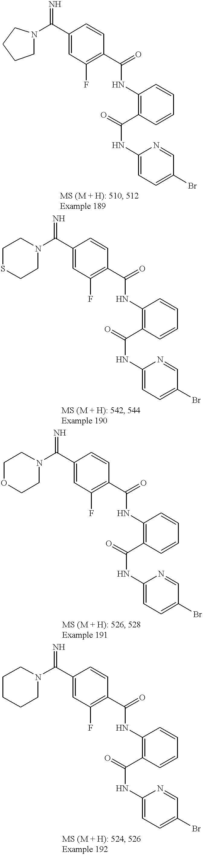 Figure US06376515-20020423-C00343