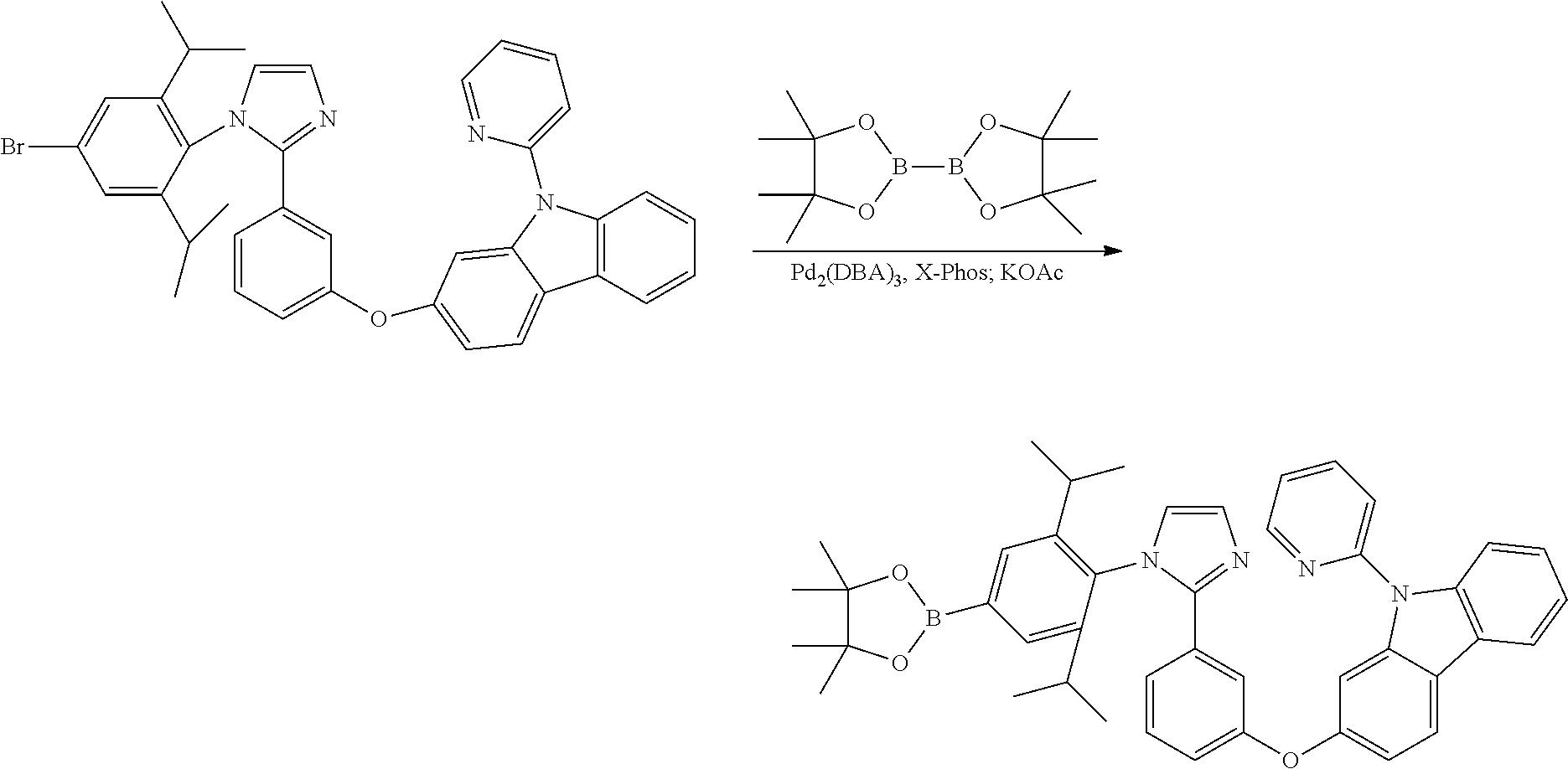 Figure US09450195-20160920-C00251