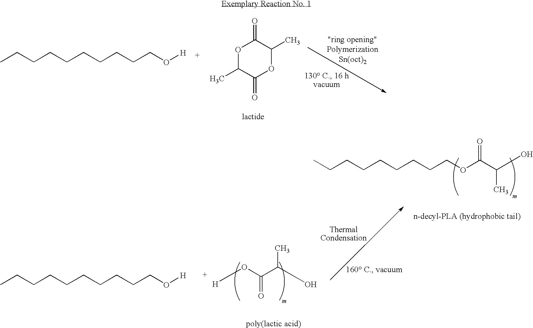 Figure US07677315-20100316-C00002