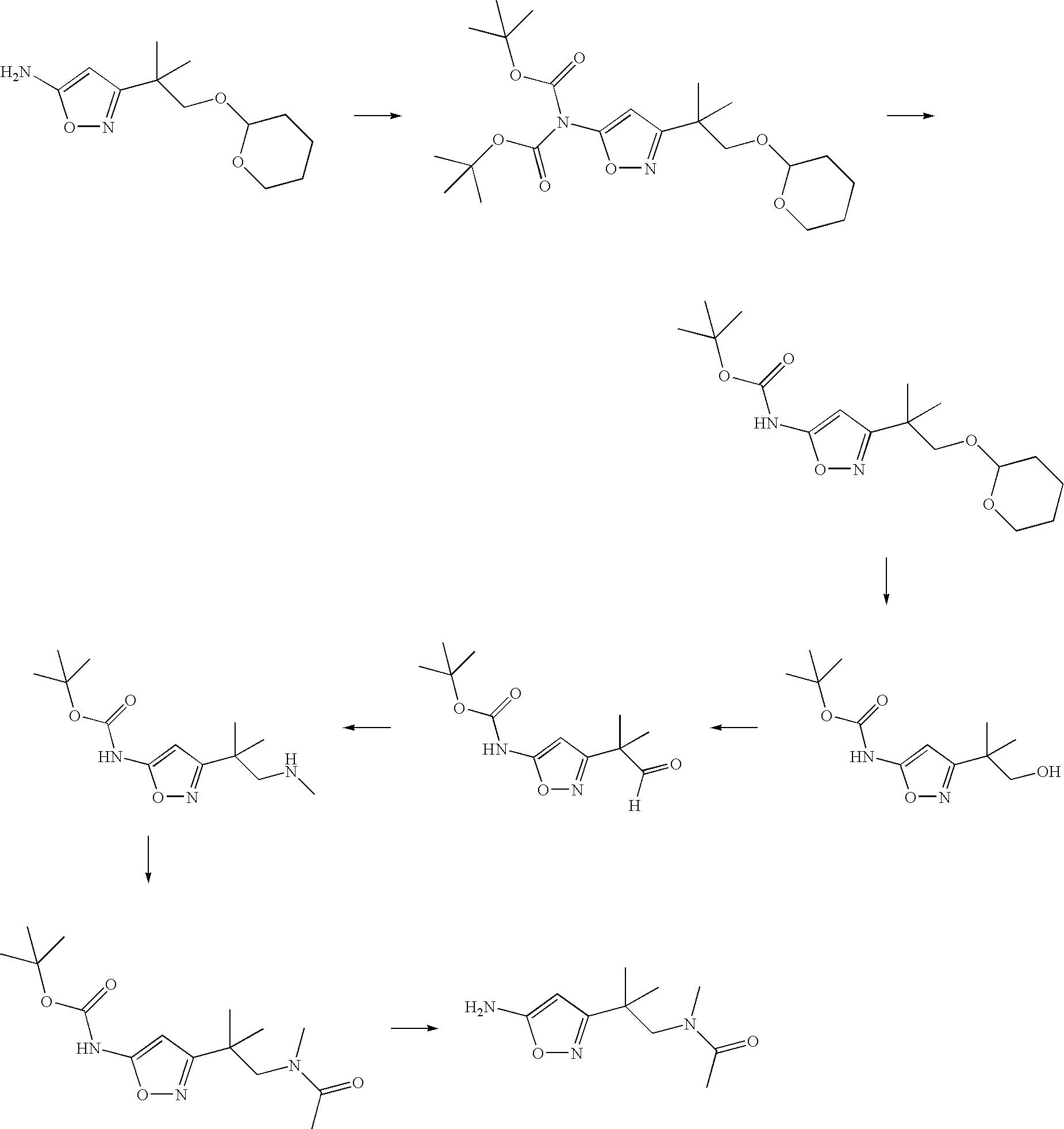 Figure US08372874-20130212-C00281