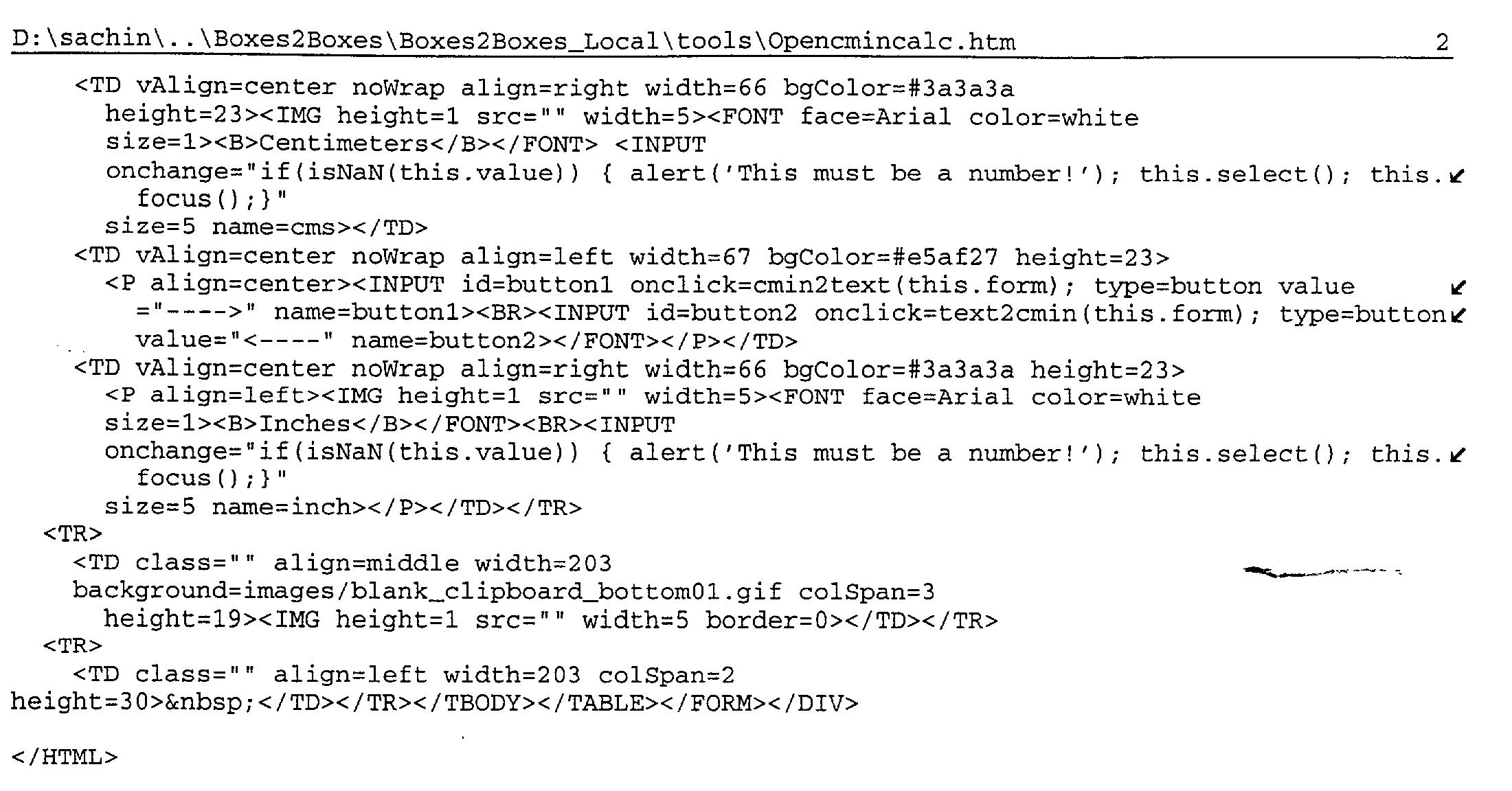 Figure US20020035507A1-20020321-P00453