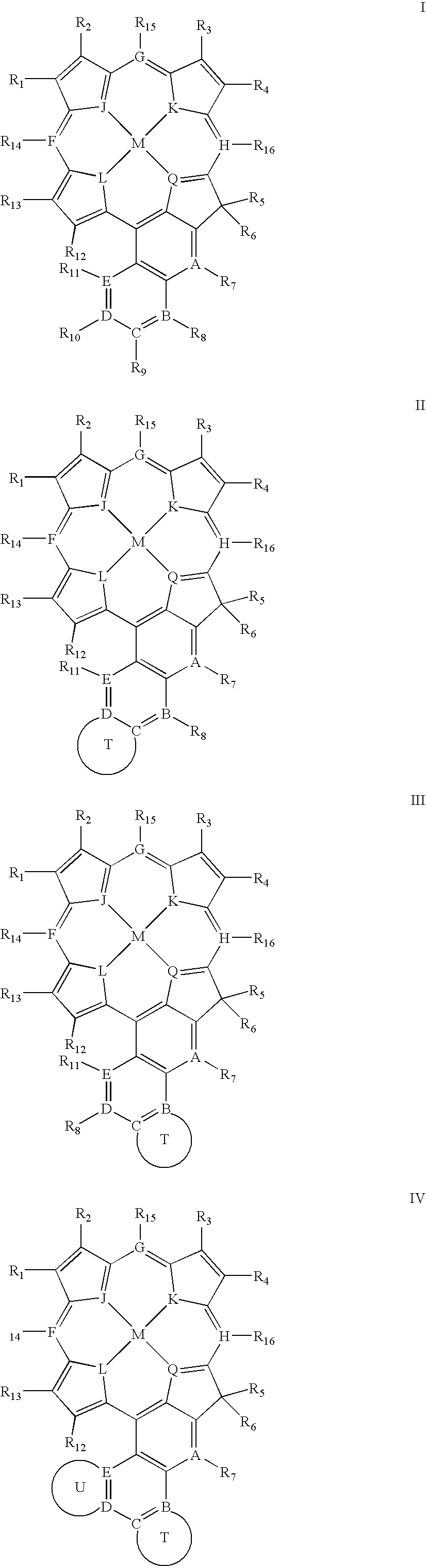 Figure US20080275232A1-20081106-C00004