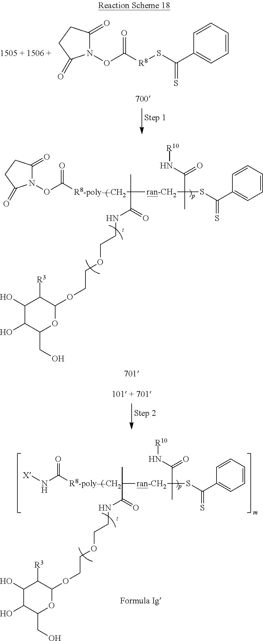 Figure US10046056-20180814-C00068