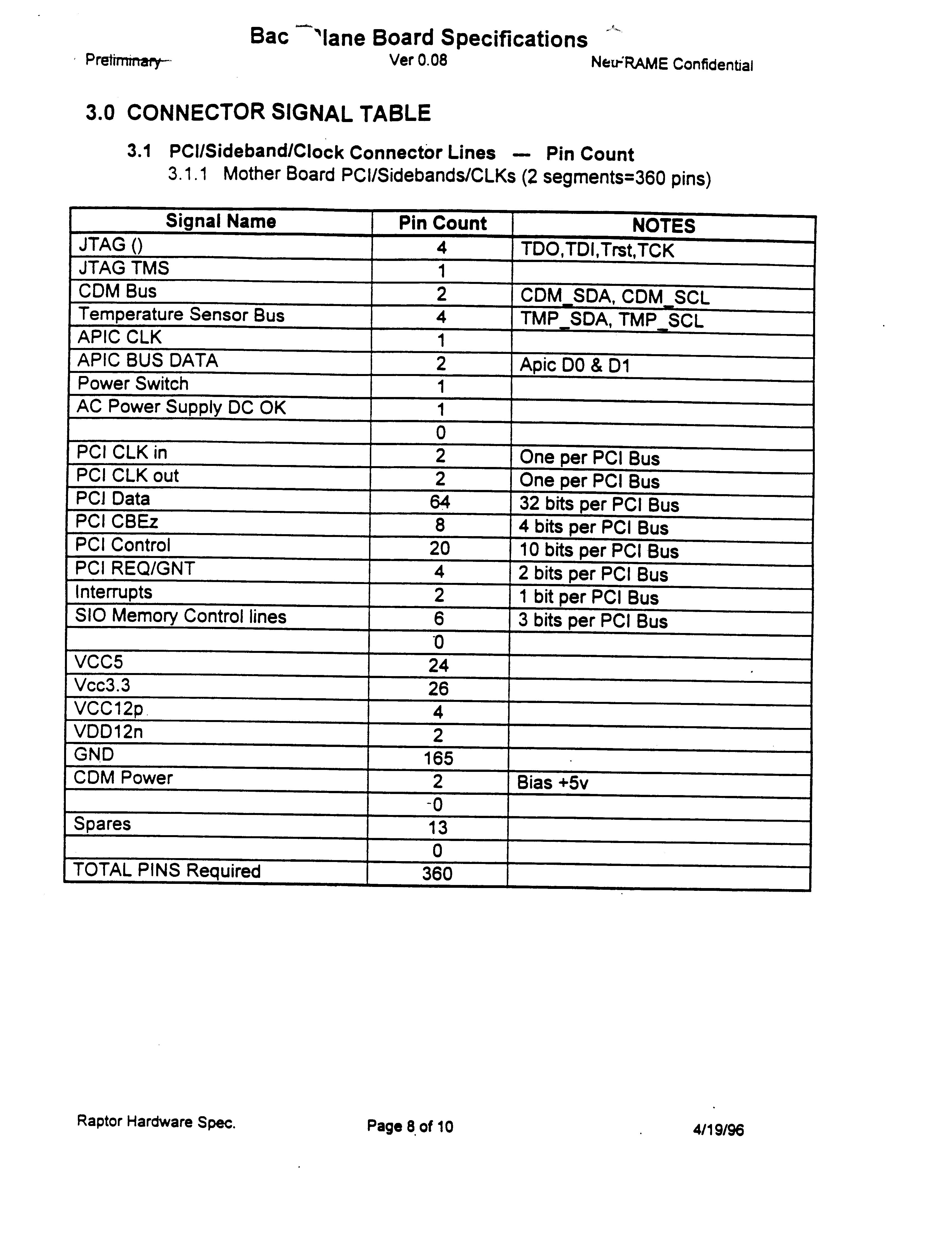 Figure US06195717-20010227-P00034