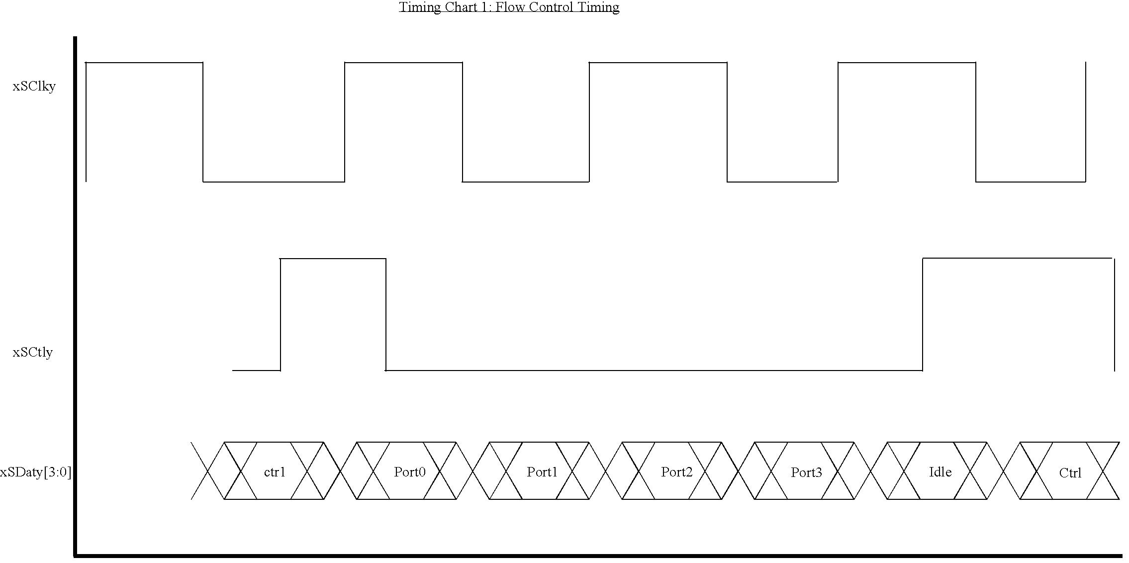 Figure US07007095-20060228-C00001