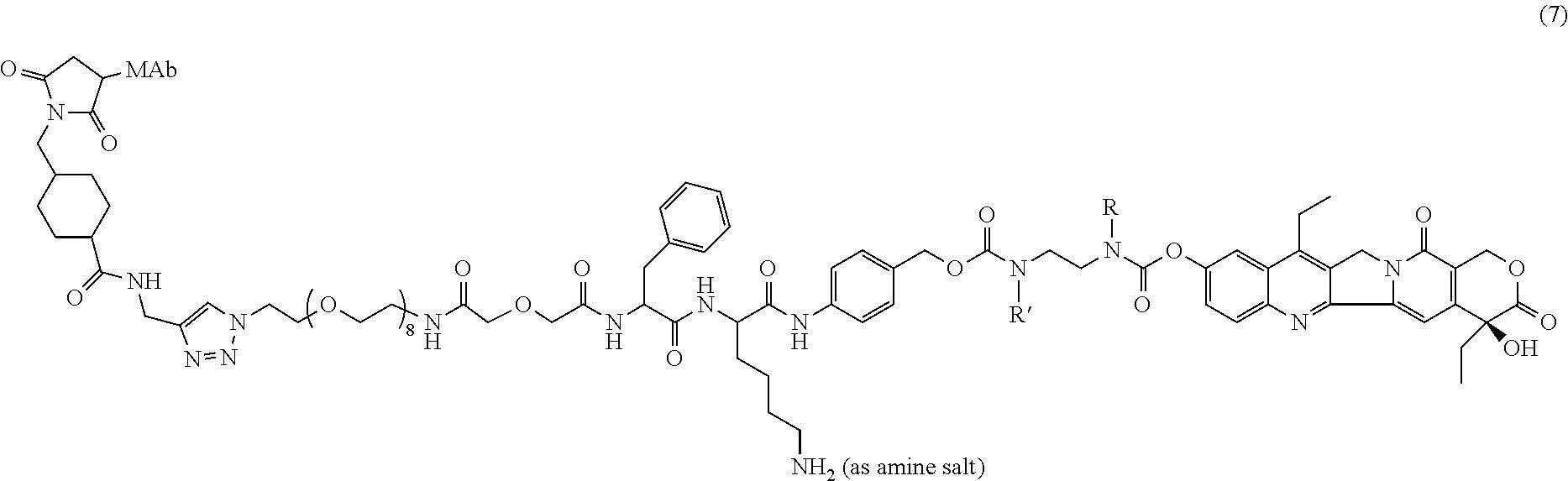 Figure US10265414-20190423-C00007