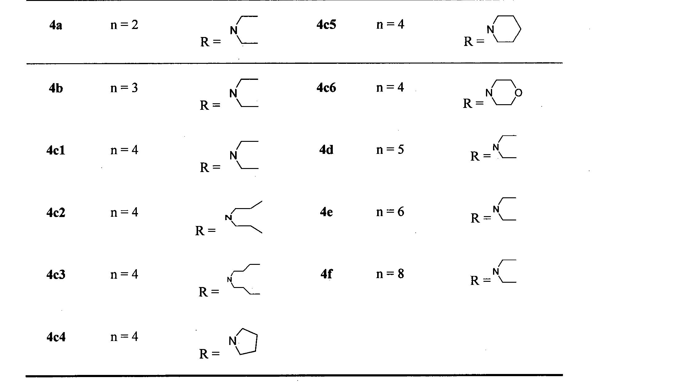 Figure CN101914031BD00051