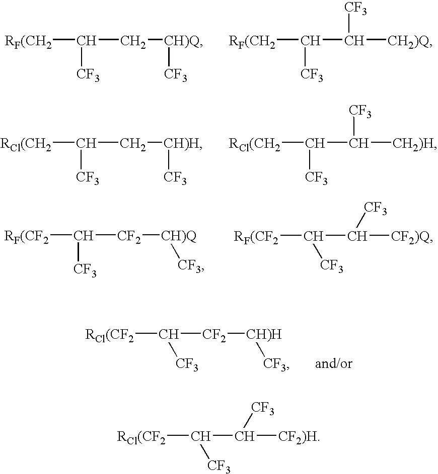 Figure US20070027349A1-20070201-C00008