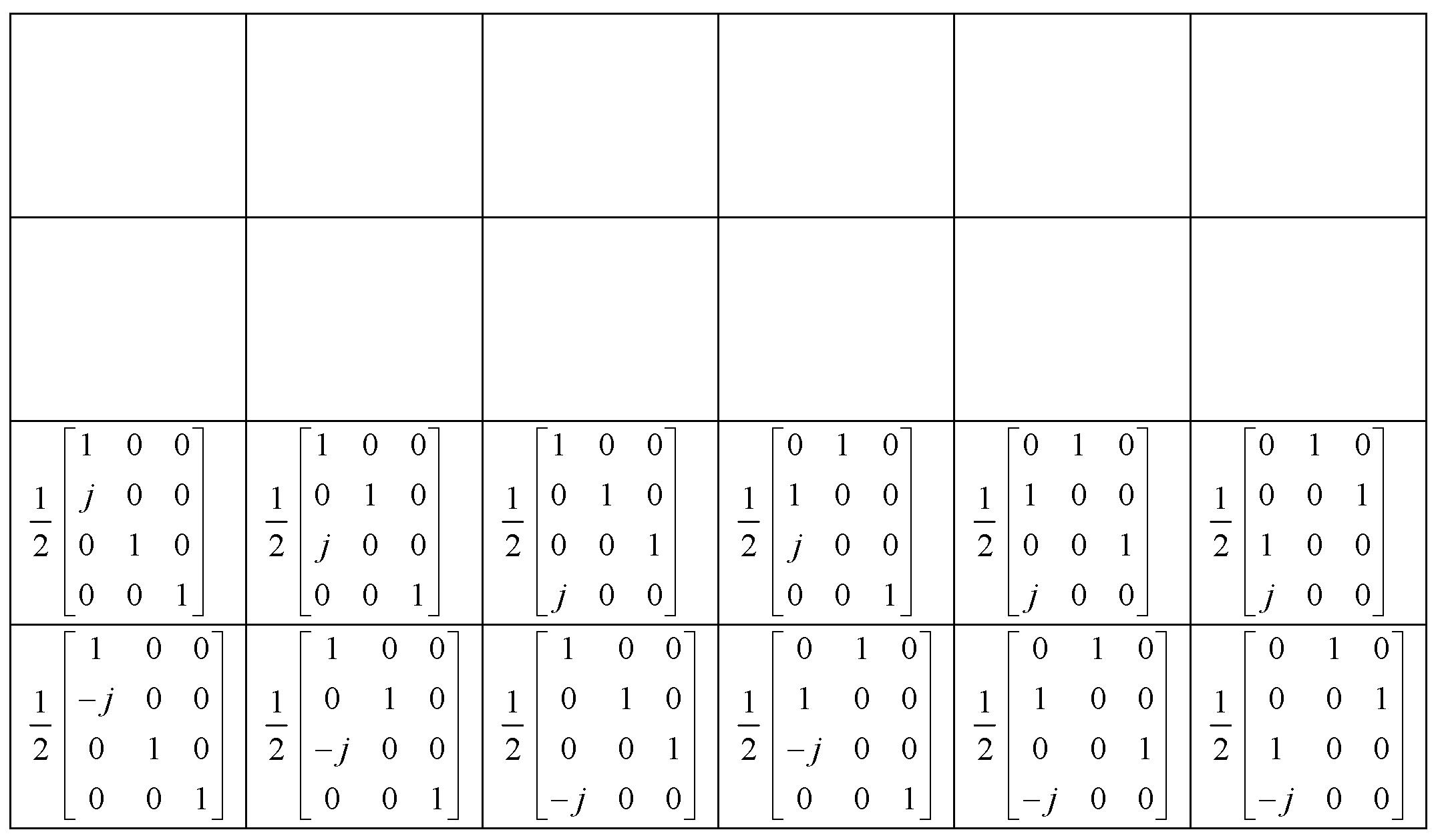 Figure 112010009825391-pat00853
