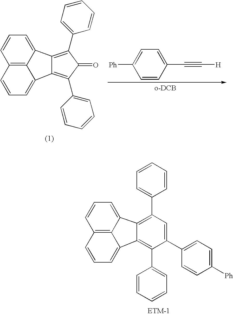 Figure US08129039-20120306-C00073