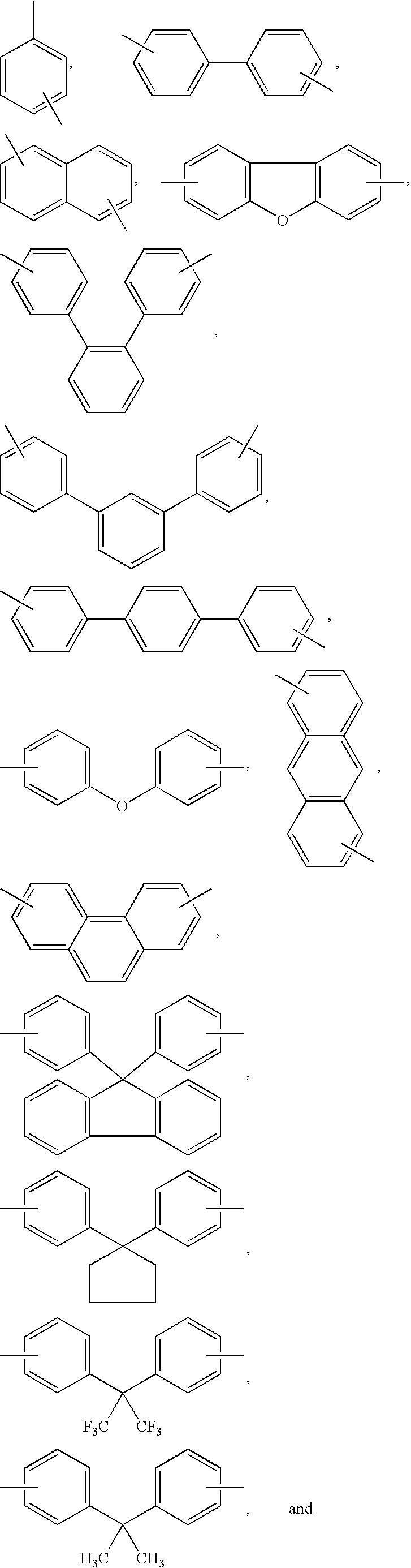 Figure US06716955-20040406-C00026