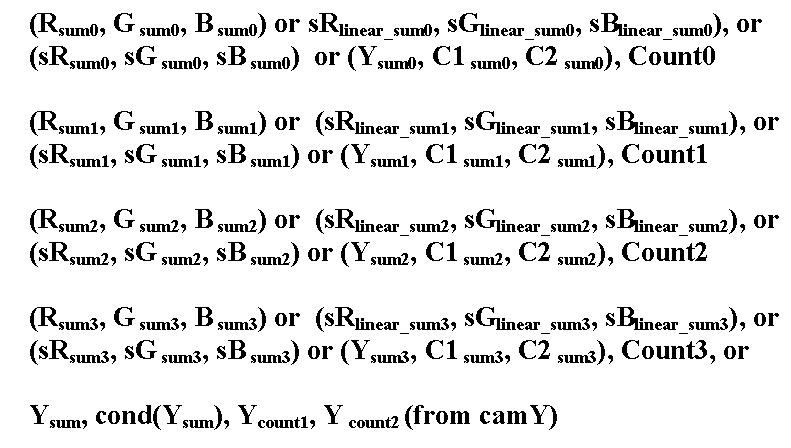 Figure 112011076896833-pat00076