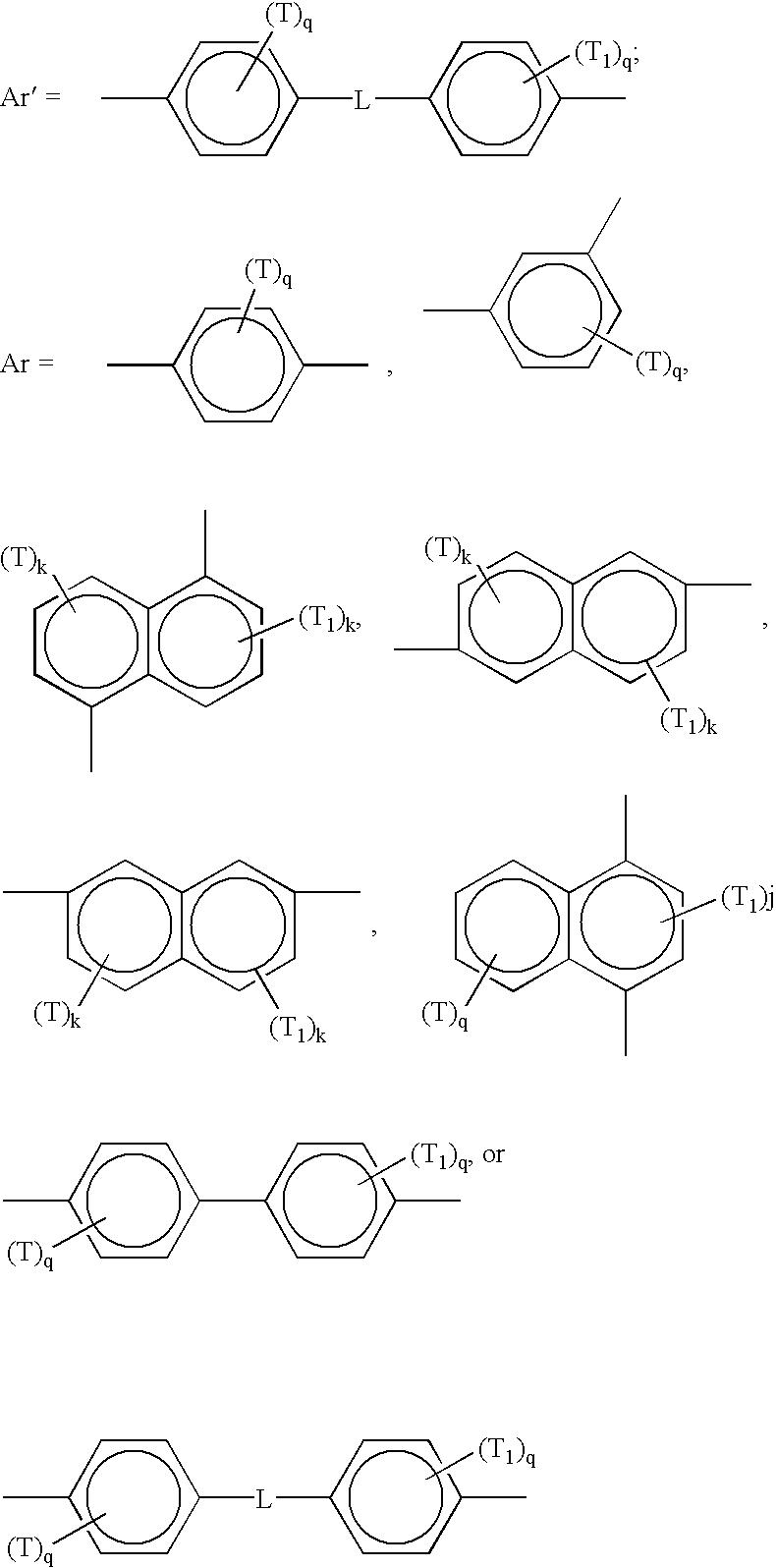 Figure US06583255-20030624-C00028