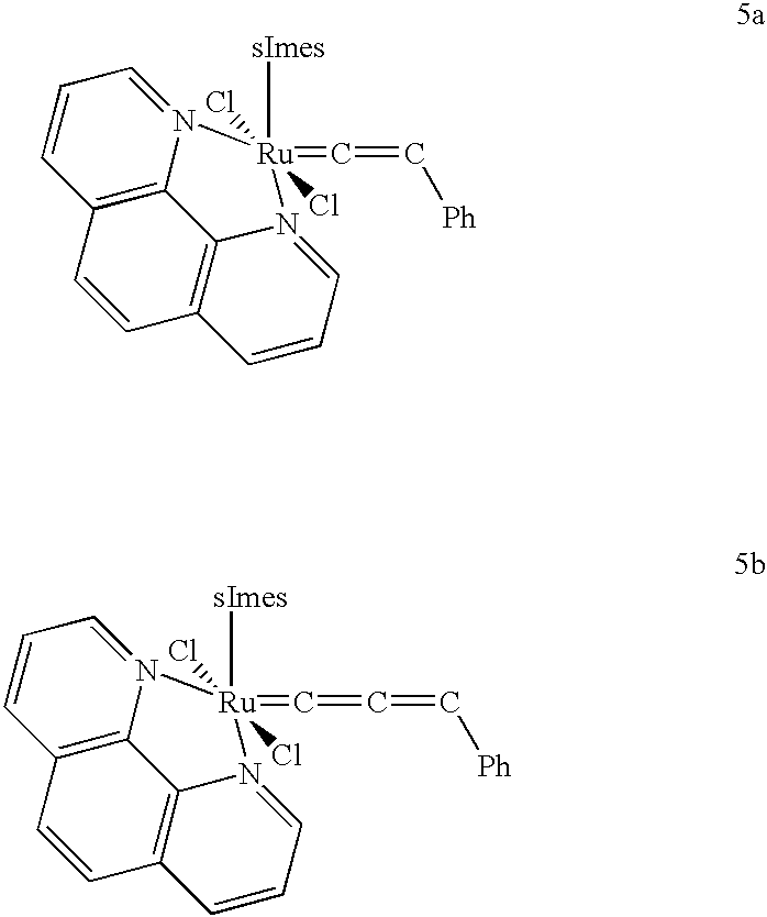 Figure US06818586-20041116-C00031