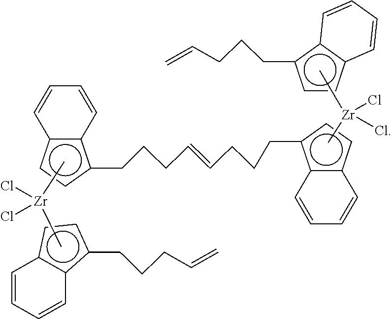 Figure US08080681-20111220-C00035